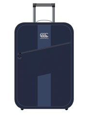 Canterbury Team Kit Bags Detail Page