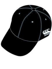 Canterbury Player Accessories Detail Page