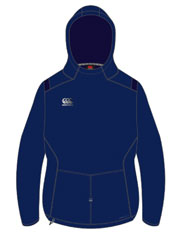Canterbury Hoodies Detail Page