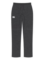 Canterbury Sweatpants Detail Page