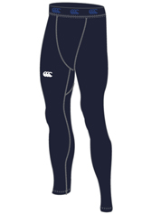 Canterbury Pants & Leggings Detail Page