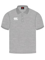 Canterbury Polo Shirts Detail Page