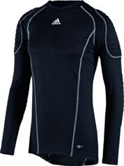 GK Protection Baselayers Detail Page