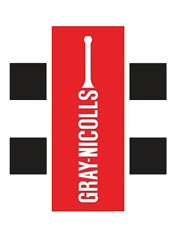 Gray-Nicolls Detail Page