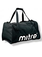 Mitre Kit Bags Detail Page