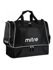 Mitre Hardcase Bags Detail Page