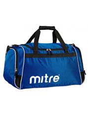 Mitre Player Holdalls Detail Page