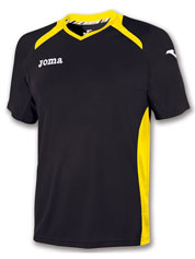 Joma Champion II Shirts Offer Detail Page