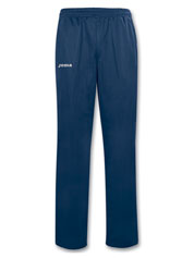 Joma Champion II Poly Pants Offer Detail Page