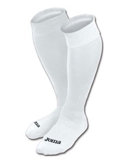 Joma Classic Socks Offer Detail Page