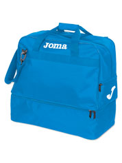 Joma Training III Bags Offer Detail Page