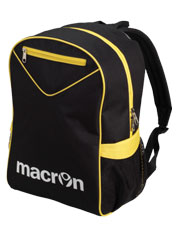 Macron Slot Rucksack Offer Detail Page
