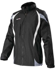 Macron Baron Rain Jackets Offer Detail Page