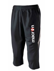 Macron Caliph 3/4 Training Shorts Offer (11v11) Detail Page