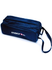 Macron Duplex Bootbags Offer Detail Page