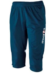 Macron Nott 3/4 Training Shorts Offer Detail Page