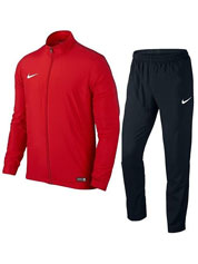 Nike Academy 16 Woven Tracksuit Offer Detail Page
