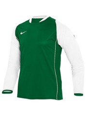 Nike Classic Shirts - X-Small Boys Offer Detail Page