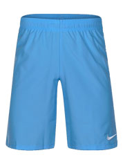 Nike Classic Woven Shorts - Large Boys Offer Detail Page