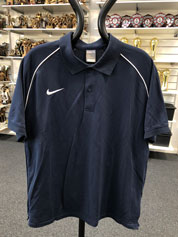 Nike Fundamental Team Polo Shirts Offer Detail Page