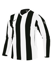 Nike Inter Stripe Shirts Offer Detail Page