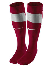 Nike Tournament Socks Offer Detail Page