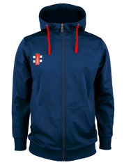 Gray-Nicolls Hoodies Detail Page