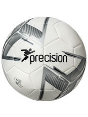 Precision Training Balls Detail Page