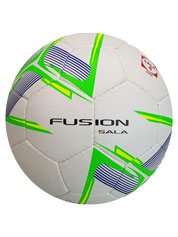 Precision Indoor & Specialist Balls Detail Page