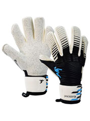 Precision GK Gloves Detail Page