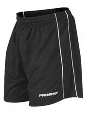 Prostar Lisbon Shorts Offer Detail Page