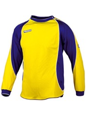 Prostar Sporting Plus Shirts Offer Detail Page