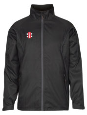 Gray-Nicolls Tracksuit Tops Detail Page