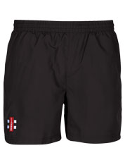 Gray-Nicolls Training Shorts Detail Page