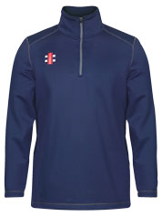 Gray-Nicolls Fleeces Detail Page