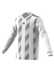 Adidas Long Sleeve Shirts Detail Page