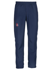 Gray-Nicolls Tracksuit Trousers Detail Page