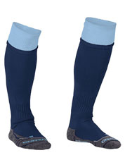 Stanno Combi Socks Offer Detail Page