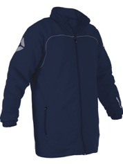Stanno Pack-A-Mac Rain Jackets Offer Detail Page