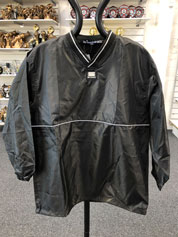 Stanno Promo Rain Jackets Offer Detail Page
