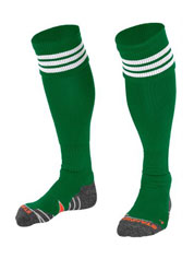 Stanno Ring Socks Offer Detail Page