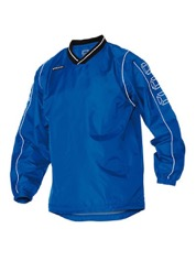 Stanno Stadia Windbreaker Tops Offer Detail Page