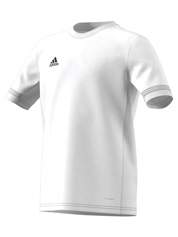 Adidas Short Sleeve Training Tops Detail Page