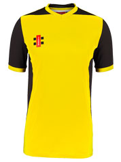 Gray-Nicolls T20 Clothing Detail Page