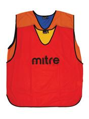 Training Bibs Detail Page