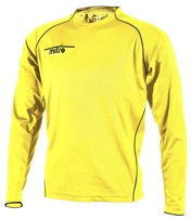 Mitre Officials Shirts Detail Page