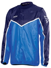 Mitre Windbreaker Tops Detail Page