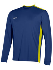 Mitre Shirts Detail Page