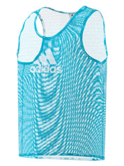 Adidas Training Bibs Detail Page
