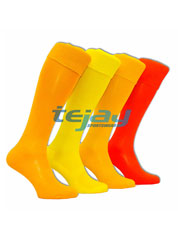 Tejay Euro Socks Offer Detail Page